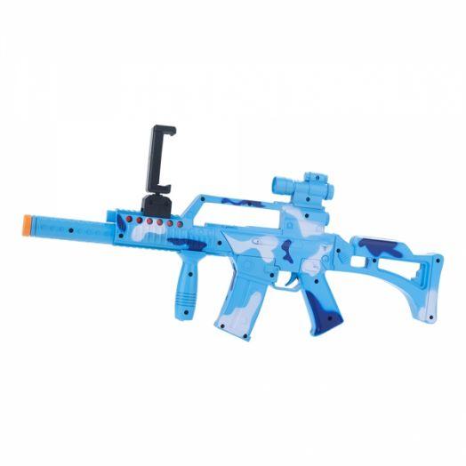 AR GAME AR-3010-3 автомат