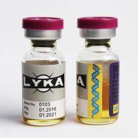 TRITRENOL-150 (ТРЕНБОЛОН МИКС).  LYKA LABS. 1 флакон * 2 мл.