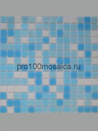 KG301 (на сетке). Мозаика серия ECONOM,  размер, мм: 305*305*4 (КерамоГраД)