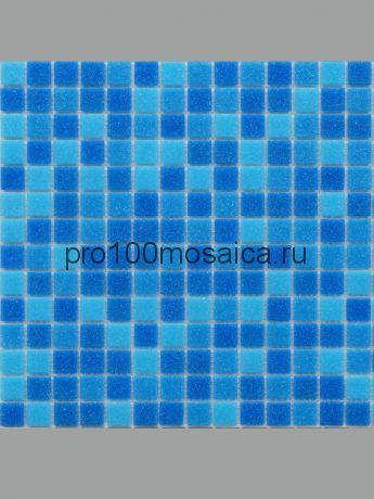 KG303 (на сетке). Мозаика серия ECONOM,  размер, мм: 305*305*4 (КерамоГраД)