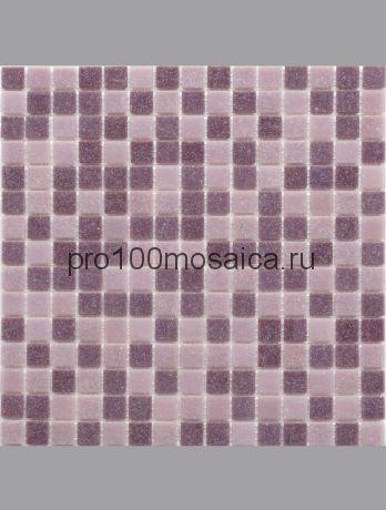 KG307 (на сетке). Мозаика серия ECONOM,  размер, мм: 305*305*4 (КерамоГраД)