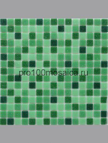KG308 (на сетке). Мозаика серия ECONOM,  размер, мм: 305*305*4 (КерамоГраД)