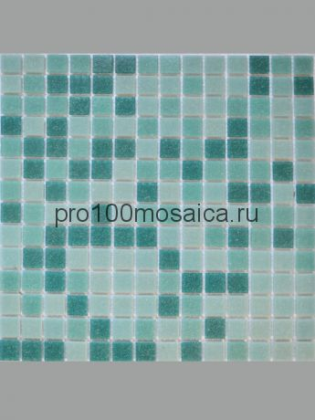 KG311 (на сетке). Мозаика серия ECONOM,  размер, мм: 305*305*4 (КерамоГраД)