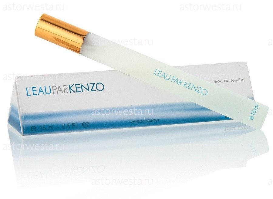 Пробник-ручка Kenzo L`Eau Par Kenzo Pour Femme, 15 мл