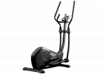 Эллиптический тренажер HASTTINGS FS400 SPARTA (Black)
