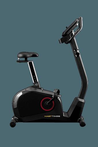 Велотренажер Hasttings DBU60
