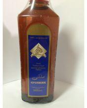 Масло королевское 500 мл от 1 шт