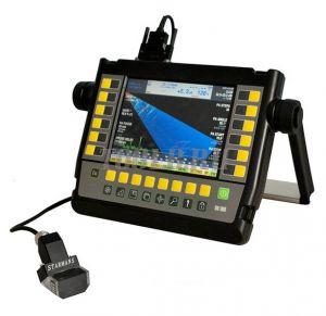 STARMANS DIO 1000 PA - ультразвуковой дефектоскоп на фазированных решетках