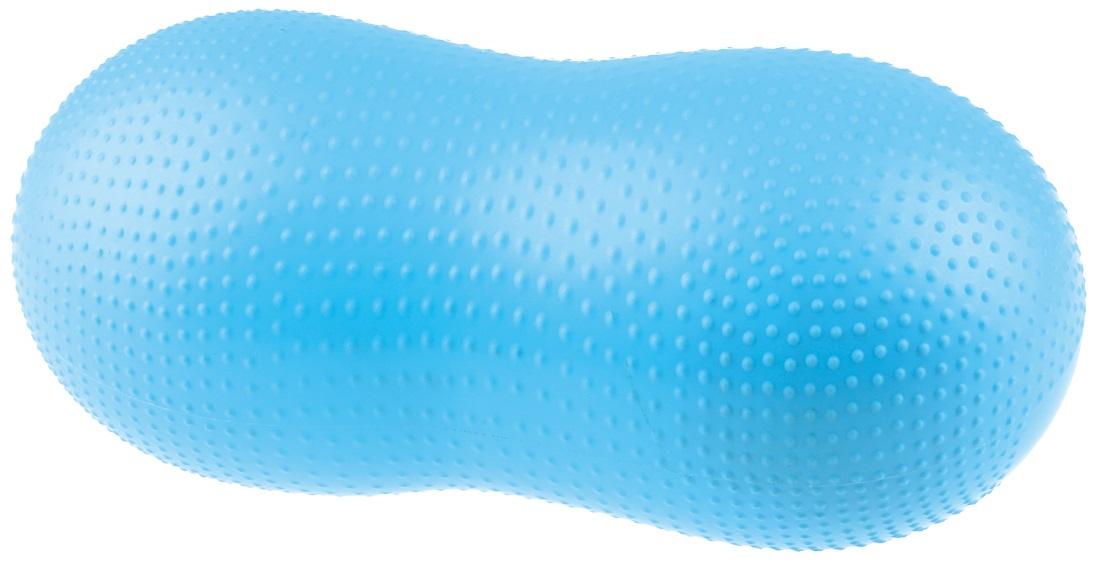 Мяч массажый Валик 97442 IR с насосом