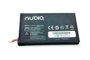 Аккумулятор ZTE Nubia Z5/Nubia Z5 Mini/Nubia Z5S (Li3822T43P3h844941) Оригинал