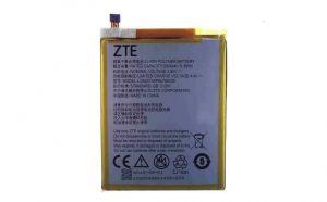 Аккумулятор ZTE Blade A910/Blade V7/Blade Z10 (Li3925T44P8h786035) Оригинал