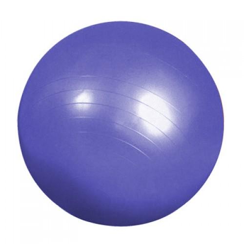 Мяч гимнастичесий (фитбол) Fitness Ball АСТ 55 см