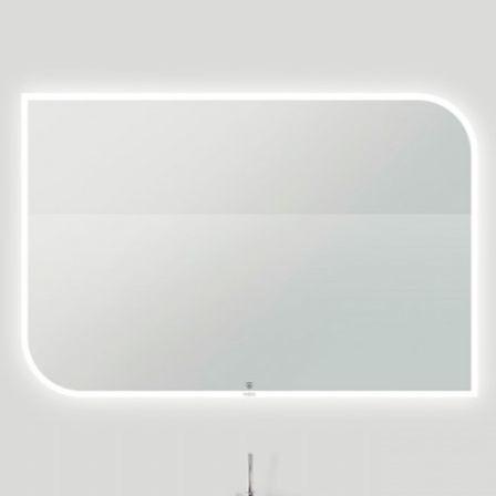 Eqloo Lumia 70 (Люмия) зеркало 70х45 ФОТО