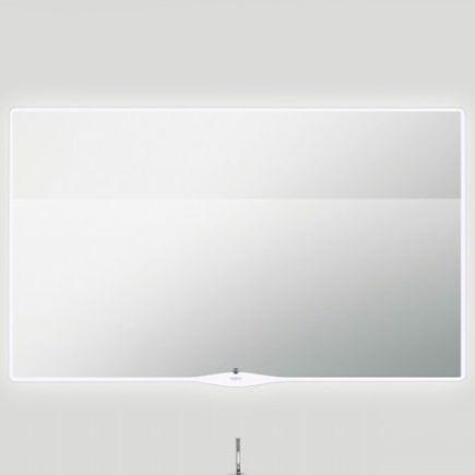 Aura 100 (Аура) 100 х 60 см