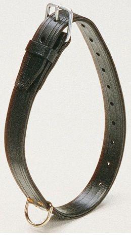 Ошейник для лошади W-Collar