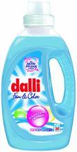 Dalli Fein Гель для стирки деликатных тканей 20 стирок 1,35 л