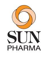 Пиоглар (Pioglitazone 15mg) для лечения диабета 2 типа Сан Фарма   Sun Pharm Pioglar Pioglitazone 15mg Tablets