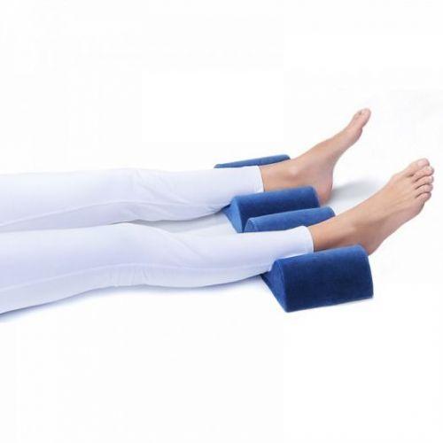 Ортопедическая фиксирующая подушка TRELAX ORTHOFIX