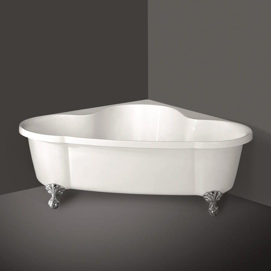 Ванна Belbagno BB07 150x150 ФОТО