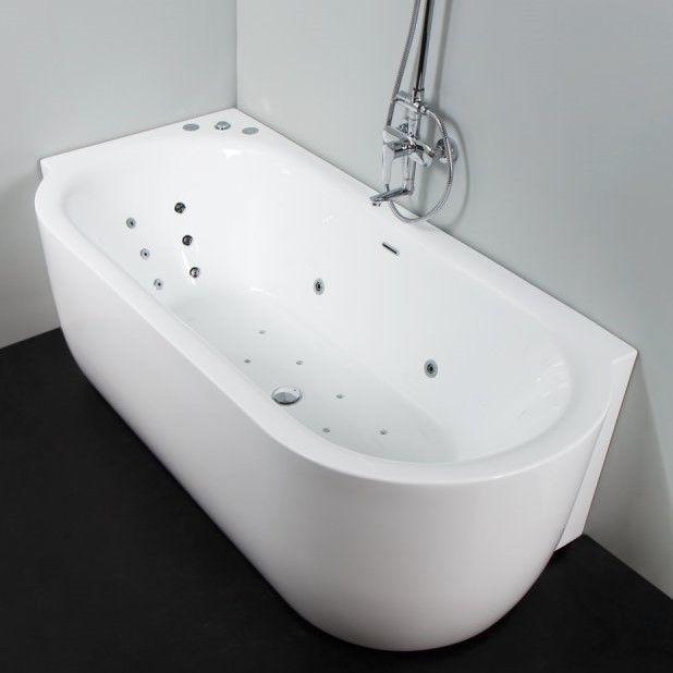 Ванна Belbagno BB11 170x75 ФОТО