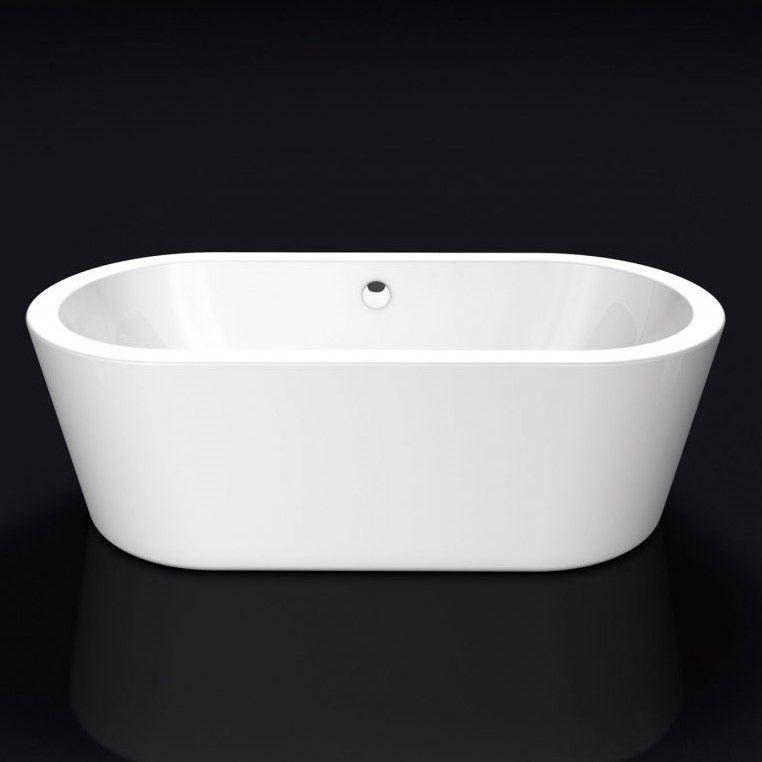 Ванна Belbagno BB12 179x84 ФОТО