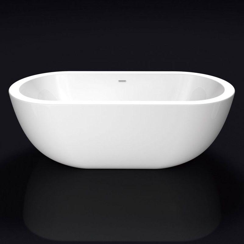 Ванна Belbagno BB13 170x79 ФОТО