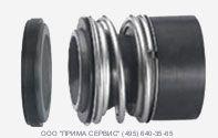 торцевое уплотнение MG13/18 G60