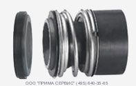торцевое уплотнение MG13/30 G60