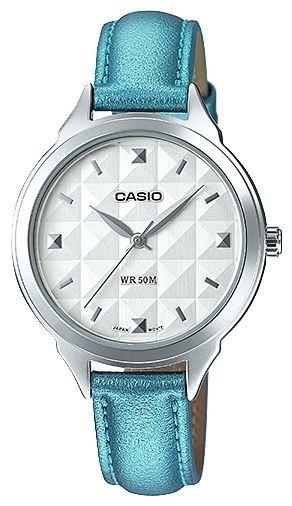 CASIO LTP-1392L-2A