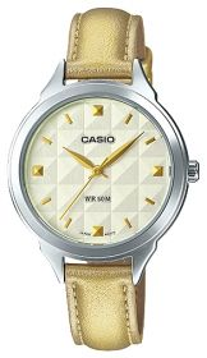 CASIO LTP-1392L-9A