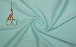 Зеленый бриллиант интрелок
