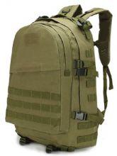 Рюкзак армейский тактический Сирия 2 зеленый