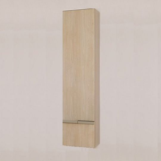 Altima (Альтима) 31 х 32 см