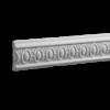 Молдинг Европласт Лепнина 1.51.335 L2000хS16хH75 мм