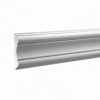 Молдинг Европласт Лепнина 1.51.317 L2000хS20хH101 мм