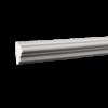 Молдинг Европласт Лепнина 1.51.304 L2000хS25хH51 мм
