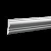 Молдинг Европласт Лепнина 1.51.303 L2000хS19хH82 мм
