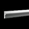 Молдинг Европласт Лепнина 1.51.302 L2000хS25хH60 мм