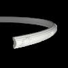 Молдинг Европласт Лепнина 1.51.361 гибкий L2000хS29хH51 мм