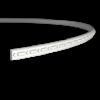 Молдинг Европласт Лепнина 1.51.329 гибкий L2000хS12хH23 мм