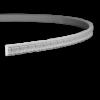 Молдинг Европласт Лепнина 1.51.334 гибкий L2000хS14хH33 мм