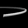 Молдинг Европласт Лепнина 1.51.305 гибкий L2000хS15хH28 мм