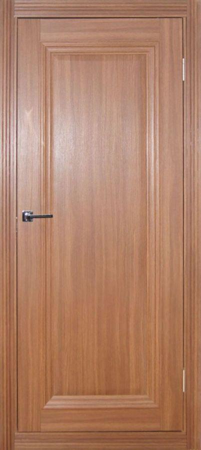 Дверное полотно Classik 3 экошпон
