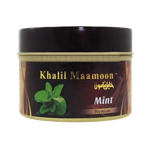 Табак для кальяна Khalil Maamoon 250 гр Mint