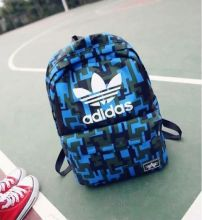Рюкзак молодежный Adidas Centuki