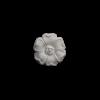 Орнамент Европласт Лепнина 1.60.006 S10хD60 мм