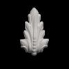 Орнамент Европласт Лепнина 1.60.007 B97хS18хH156 мм