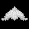 Орнамент Европласт Лепнина 1.60.030 B290хS22хH157 мм