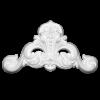 Орнамент Европласт Лепнина 1.60.027 B269хS31хH150 мм