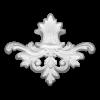 Орнамент Европласт Лепнина 1.60.024 B238хS25хH193 мм